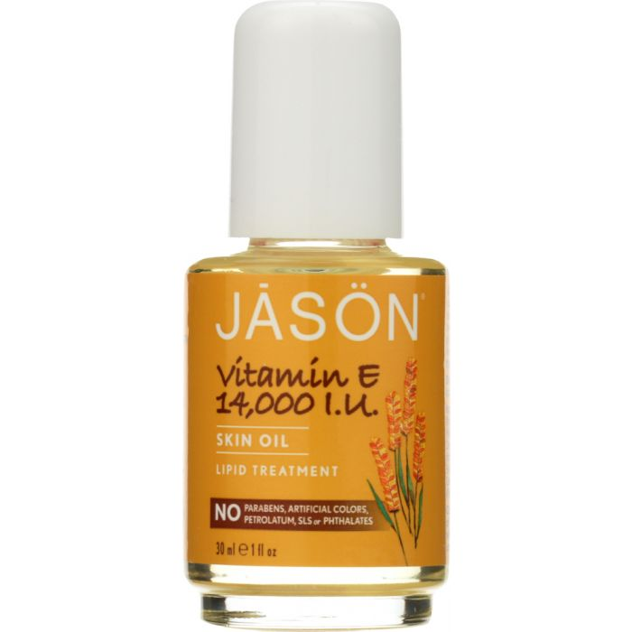 Jason Vitamin E Oil is the perfect Mother's Day gift for your dropshipping store.