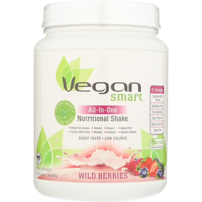 Veganism is very popular within the new-age lifestyle, so make sure you offer dietary supplements for vegans