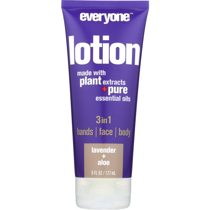 Everyone Lotion is perfect for your dropshipping store this Mother's Day.