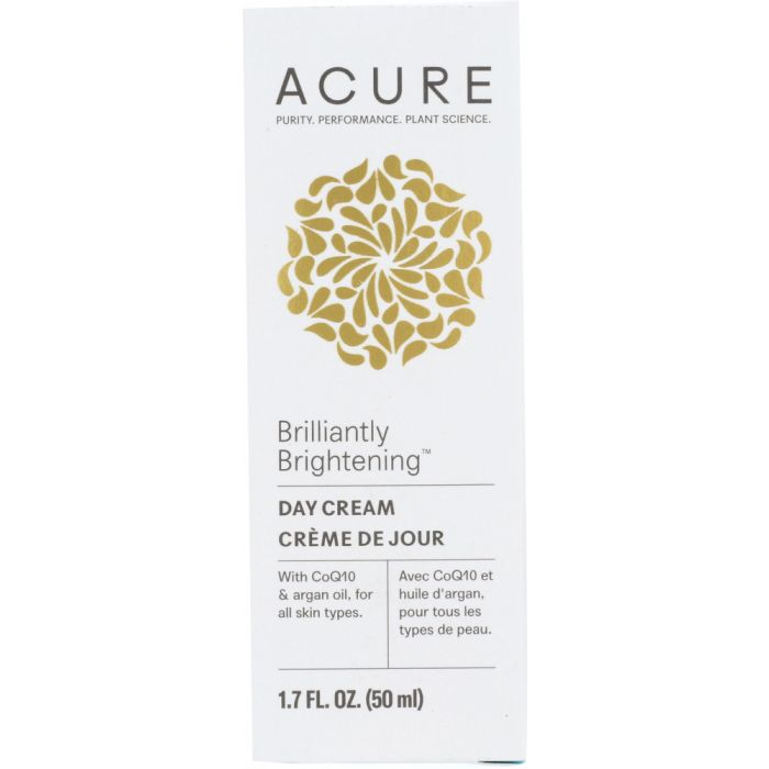 Acure has some of the best-selling skincare products on Amazon.
