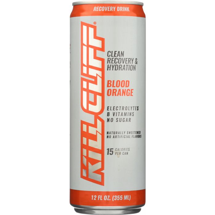 Recovery drinks are popular items to dropship in the fitness niche.