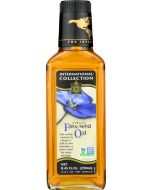 INTERNATIONAL COLLECTION: Oil Flax Seed, 8.45 oz